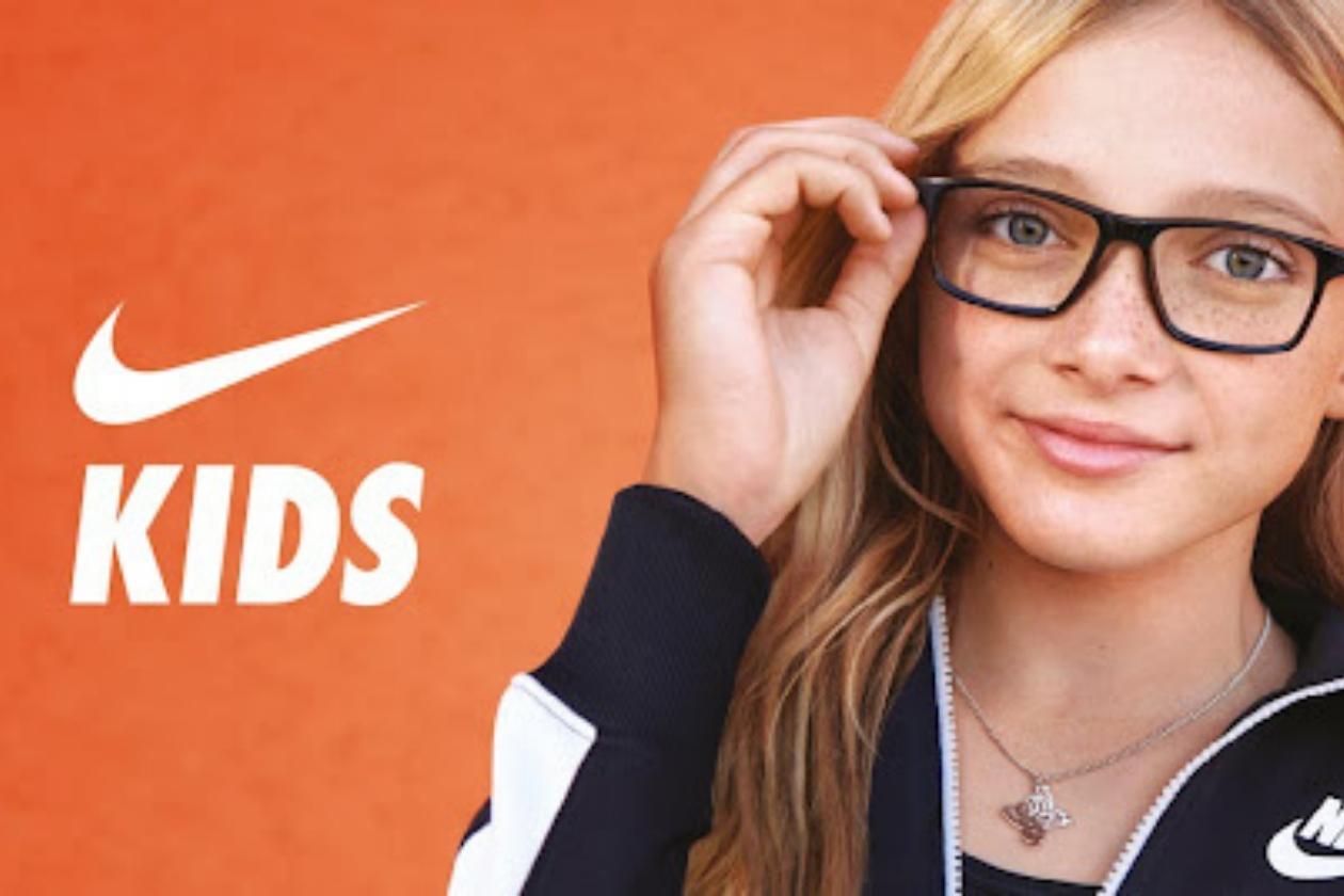 Ophtalmo-Colibris-Optische-Brillen