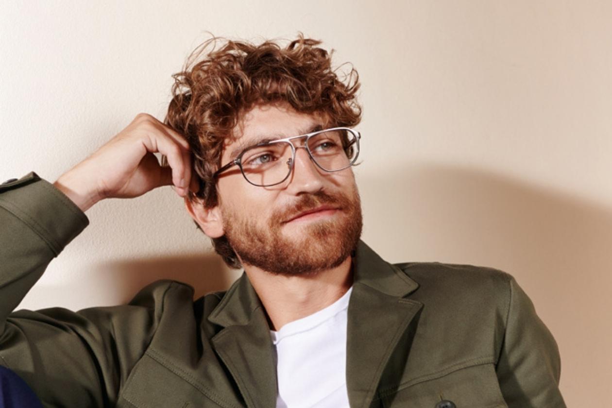 Ophtalmo-Tom-Ford-Brillen